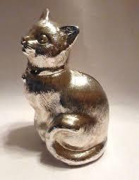 Heart Shaped Piggy Bank 209 Best Cat