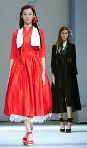 korean dress website 28 images korean fashion website