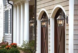 Outdoor Sign Lighting Fixtures Exterior Lighting Fixtures Outdoor Sign Lighting Fixtures