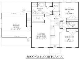 narrow home floor plans narrow ranch house plans alp house plan narrow ranch house