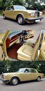 rolls royce classic best 25 rolls royce silver shadow ideas on pinterest vintage