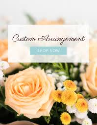 cambridge florist flower delivery by an enchanted garden florist