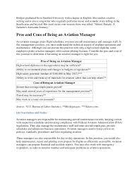 business administration job description sales analyst job