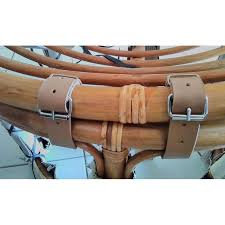 canap papasan canapé papasan en rotin mca1350c aubry gaspard