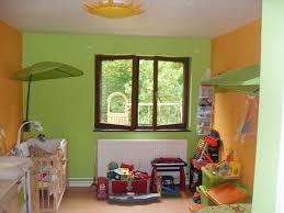 deco chambre jungle cliché décoration chambre jungle decoration guide