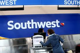 Southwest Flight Deals by Southwest To Add Weekly Flight To Cancun In November Business