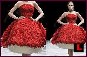 Alexander Mcqueen Wedding Dresses Modern Bridal Styles Alexander Mcqueen Wedding Dress