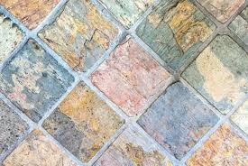 stone flooring types stone flooring types types of natural stone flooring innovative on floor designs intended stone flooring types