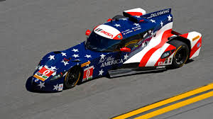 nissan race car delta wing the deltawing can be yours for 375k autoweek