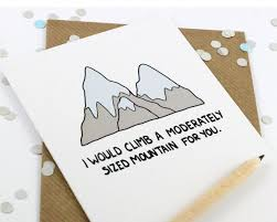 Harry Potter Congratulations Card 25 Best Funny Cards Ideas On Pinterest Boyfriend Card Funny
