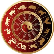 2017 chinese zodiac sign chinese horoscope 2014 where can i find a real psychic reading