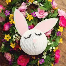 Easter Decorations Dunnes Stores by 62 Best Easter Ideas Images On Pinterest Easter Ideas Easter