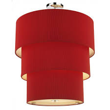 Red Light Fixture by Bedroom Light Fixtures Lighting Ideas Modern Using Pictures