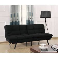 Sofa Hide A Bed by Furniture Wonderful Walmart Futon Beds With A Simple Folding