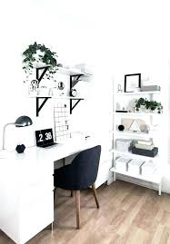 White Home Office Furniture Collections Black Home Office Furniture Black Home Office Ideas West Elm Black