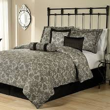 Kohls Bedding Duvet Covers 90 Best New Bedroom Images On Pinterest Bedroom Ideas Bedrooms