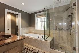 Urbanturf Listings The Best Property 3800 Underwood Street Chevy Chase Md 20815