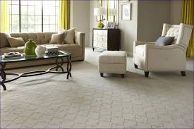 bedroom marvelous carpet color trends 2016 carpet and wall color