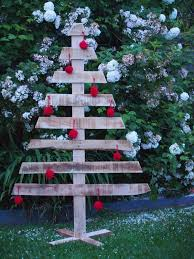 modest ideas wooden outdoor decorations 40 rustic