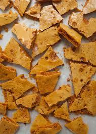honeycomb edible honey honeycomb three ways a cozy kitchen
