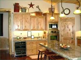top of kitchen cabinet decor ideas top of kitchen cabinet decor top cabinet decorating ideas best above