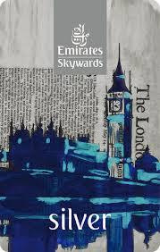 siege emirates emirates skywards of travel by kateryna bortsova for emirates