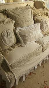 Slipcover For Pillow Back Sofa Best 25 Cushions For Sofa Ideas On Pinterest Cushions For Couch