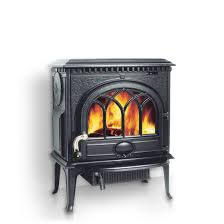Fireview Soapstone Wood Stove For Sale Jotul F 3 Cb Wood Stove Homestead Stove Company