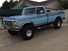 ford trucks old lifted ford trucks for sale marycath info