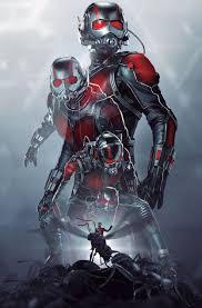 25 ant man ideas ant man avengers