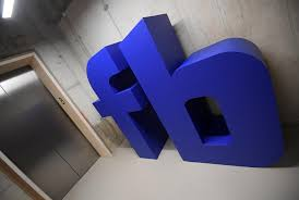 pattern energy group inc reuters facebook ads that let employers target younger workers focus of u s