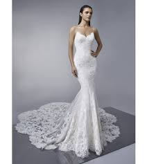 enzoani bridal enzoani bridal dresses accessories rk bridal