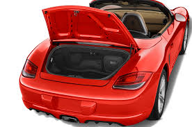 porsche spoiler 2012 porsche boxster reviews and rating motor trend