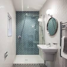 scandinavian bathroom design impressive scandinavian small bathroom design with black and white