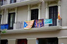 for supporters of independence fc barcelona truly is u201cmore than a