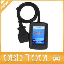 online buy wholesale professional car diagnostic programme from