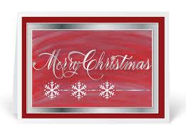 happy birthday greeting card 38003 harrison greetings