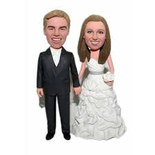 17 best images about custom bobbleheads cheap on pinterest