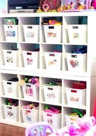 bathroom toy storage ideas new bathroom toy storage ideas bathroom toy storage ideas switching