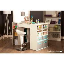 Sullivans Home Hobby Table Furniture Astonishing Sullivans Adjustable Home Hobby Table
