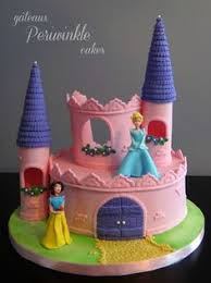 might make this for my daughter u0027s birthday it u0027s between this or a