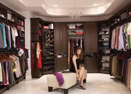 best 10 luxury closet ideas on pinterest dream closets within
