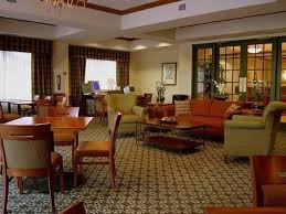 best price on holiday inn express and suites tampa i 75 at bruce b