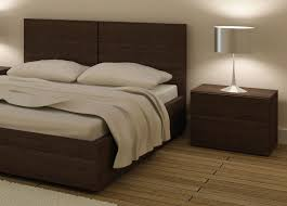 bedroom pretty bedroom indian double bed designs with storage