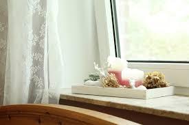 Renovierung Schlafzimmer Farbe Letters U0026 Beads Zimmer Renovieren In 1 Woche Mit Alpina