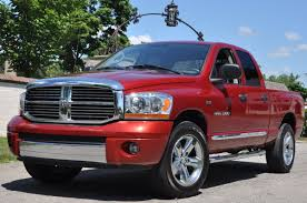 dodge trucks through the years cool thread of the day 3rd dodge ram high mileage thread