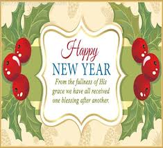 Happy New Year Invitation Happy New Year Photo Card Pacq Co