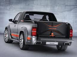 volkswagen amarok interior vw amarok anticipa el nuevo interior para 2015 autocosmos com