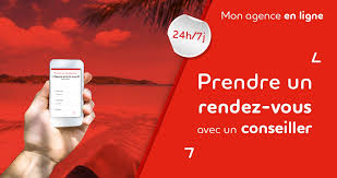 adecco siege rigal guillaume rigalguillaume2