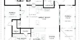 contemporary house designs floor plans uk tag house floor plans